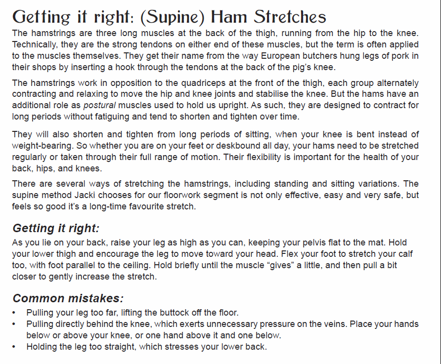 supine-ham-stretches